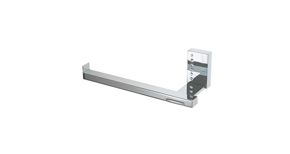 derouleur-papier-toilette-laiton-chrome-4709