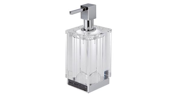 distributeur-de-savon-liquide-a-poser-laiton-chrome-verre-transparent-4815