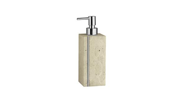 distributeur-de-savon-liquide-carre-a-poser-pierre-reconstituee-3815PLQ