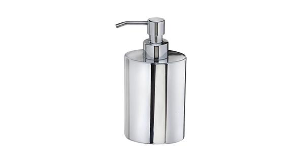 distributeur-de-savon-liquide-laiton-chrome-ovale-a-poser-3715ME