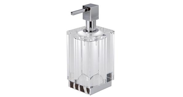 distributeur-de-savon-liquide-laiton-chrome-verre-transparent-a-poser-4915