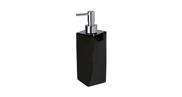 distributeur-de-savon-liquide-noir-ceramique-a-poser-3793