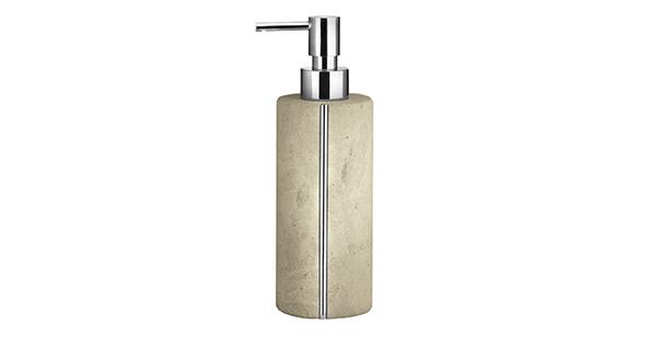 distributeur-de-savon-liquide-rond-a-poser-pierre-reconstituee-3815PLT