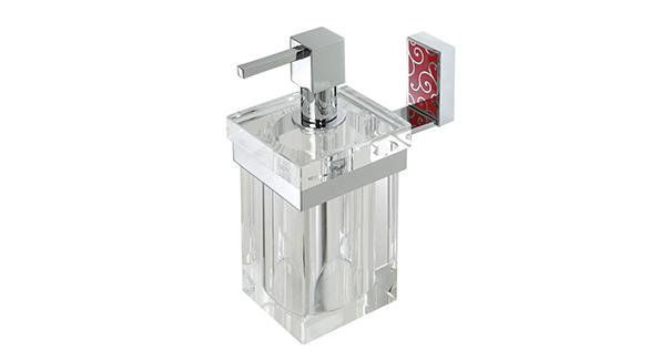distributeur-savon-liquide-mural-laiton-chrome-verre-transparent-4603