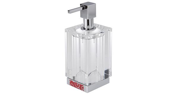 ditributeur-savon-liquide-a-poser-laiton-chrome-verre-transparent-4615