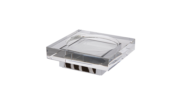 porte-savon-a-poser-laiton-chrome-verre-transparent-4914