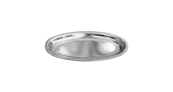 porte-savon-laiton-chrome-ovale-a-poser-3714ME
