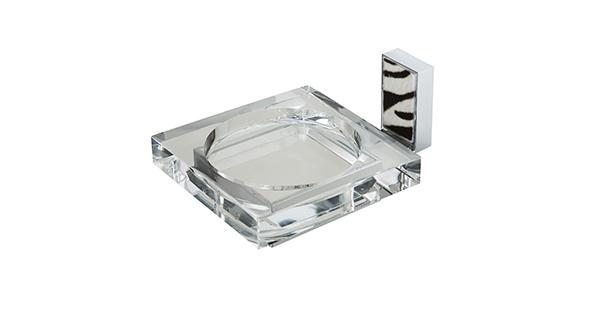 porte-savon-mural-laiton-chrome-verre-transparent-4904