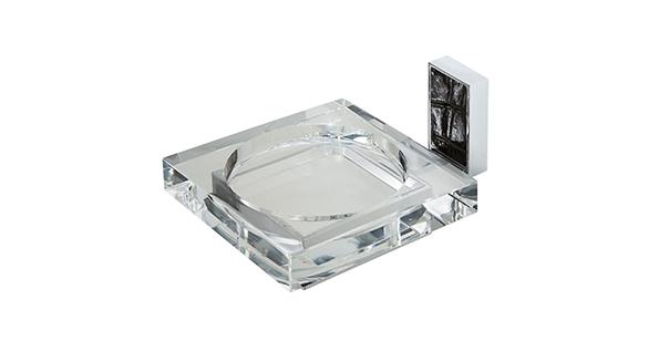 porte-savon-mural-verre-transparent-4804