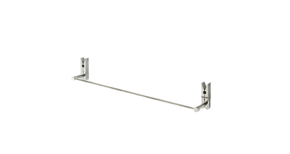 porte-serviette-laiton-chrome-2908
