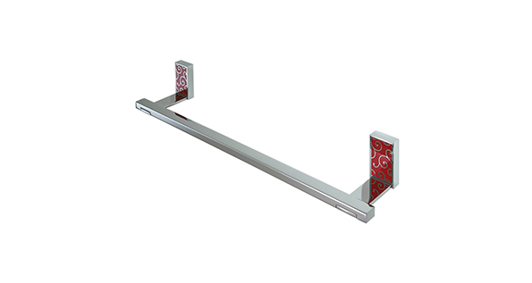 porte-serviette-laiton-chrome-4608