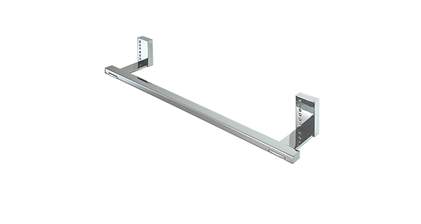 porte-serviette-laiton-chrome-4708