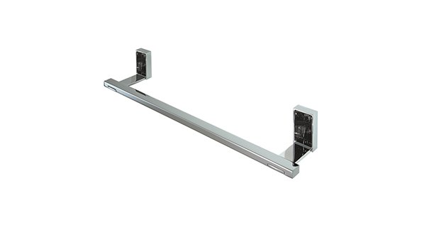 porte-serviette-laiton-chrome-4808