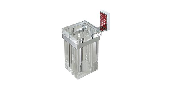 porte-verre-a-dents-mural-laiton-crome-verre-transparent-4606