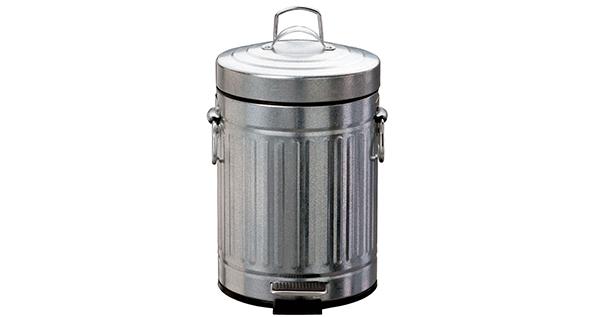poubelle-salle-de-bain-inox-3L-ou-12L