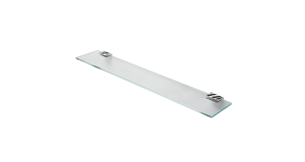 tablette-en-verre-transparent-laiton-chrome-salle-de-bain-4902