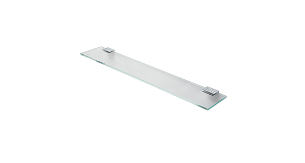 tablette-en-verre-transparent-salle-de-bain-laiton-chrome-4702