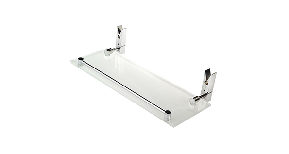 tablette-salle-de-bain-laiton-chrome-verre-satine-2902