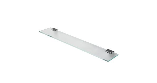 tablette-salle-de-bain-verre-transparent-4802