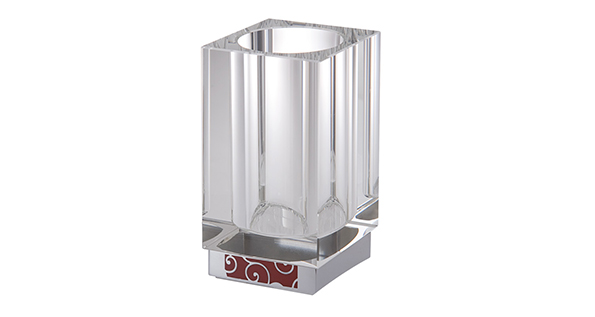verre-a-dents-a-poser-laiton-chrome-verre-transparent-4616