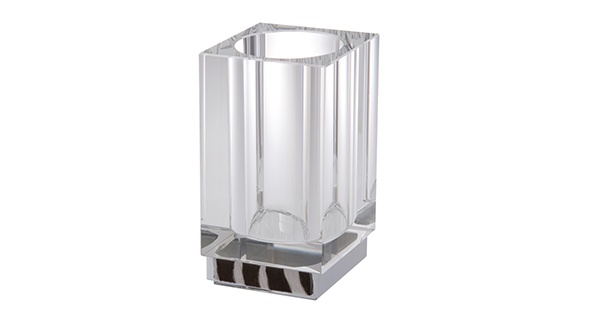 verre-a-dents-a-poser-laiton-chrome-verre-transparent-4916