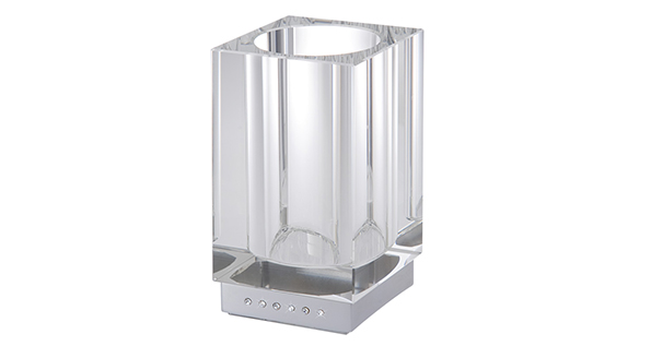verre-a-dents-laiton-chrome-verre-transparent-4716