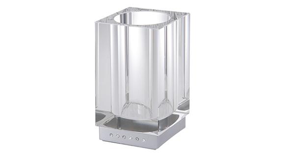 verre-a-dents-laiton-chrome-verre-transparent-4716