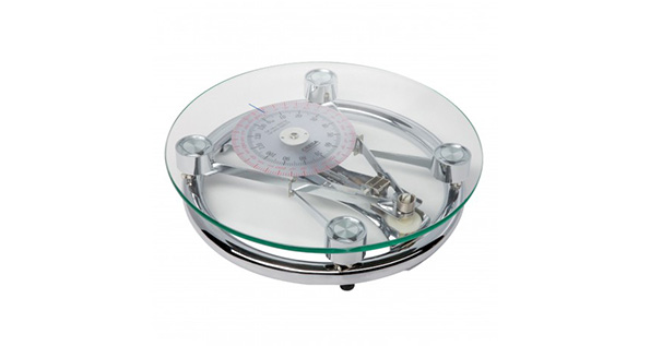 pese-personne-mecanique-rond-verre-transparent