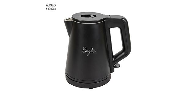 bouilloire-noire-aliseo-bonjour-6ml