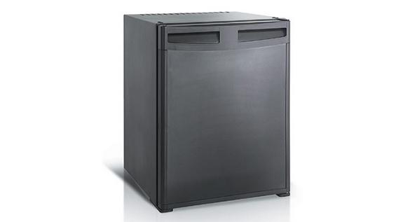 minibar-HC30-ET-HC40