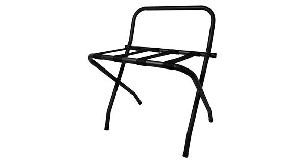rack-bagages-noir-avec-dosseret-11296