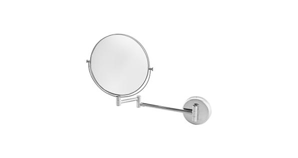 miroir-grossissant-2-bras-laiton-chrome-8661510