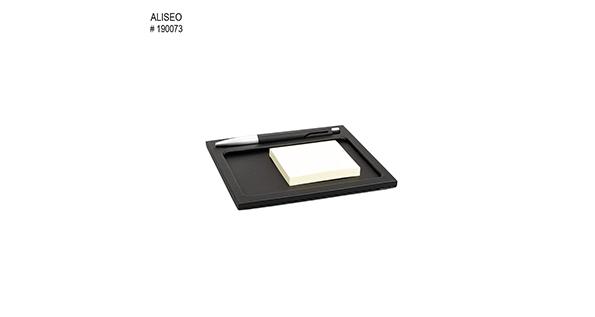 bloc-note-simili-cuir-noir-londoner-noir-190073