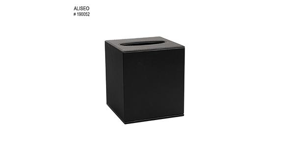 boite-à-mouchoirs-cubique-simili-cuir-noir-londoner-noir-190052