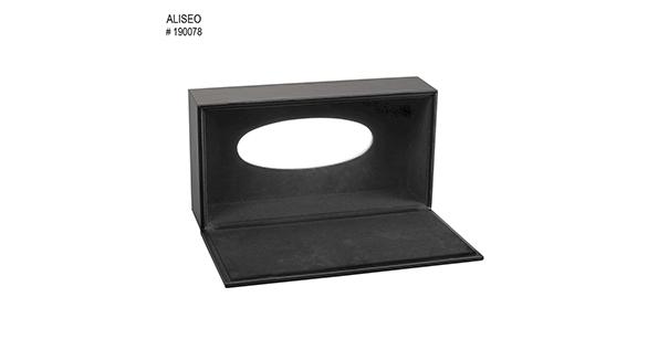 boite-mouchoirs-rectangulaire-simili-cuir-noir-londoner-noir-190078-2