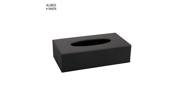 boite-mouchoirs-rectangulaire-simili-cuir-noir-londoner-noir-190078