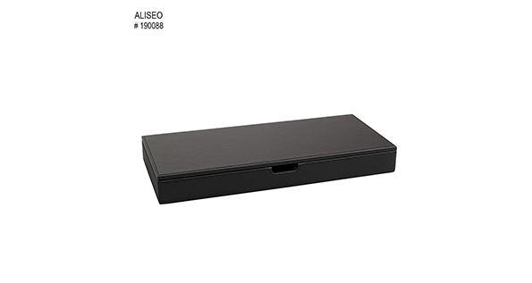 casier-rangement-simili-cuir-noir-londoner-noir-190088-2