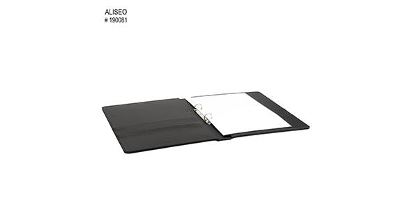 classeur-A4-simili-cuir-noir-londoner-noir-190081-2