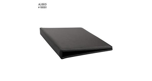 classeur-A4-simili-cuir-noir-londoner-noir-190081