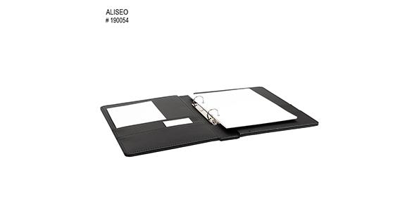 classeur-A5-simili-cuir-noir-londoner-noir-190054-2