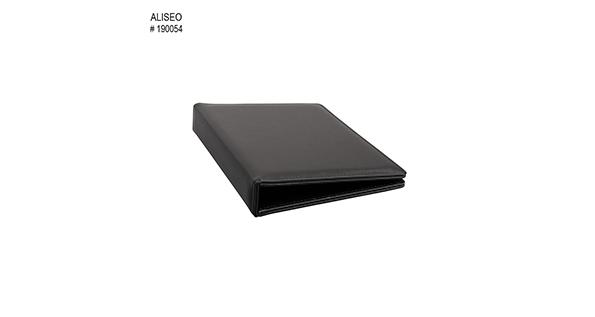 classeur-A5-simili-cuir-noir-londoner-noir-190054