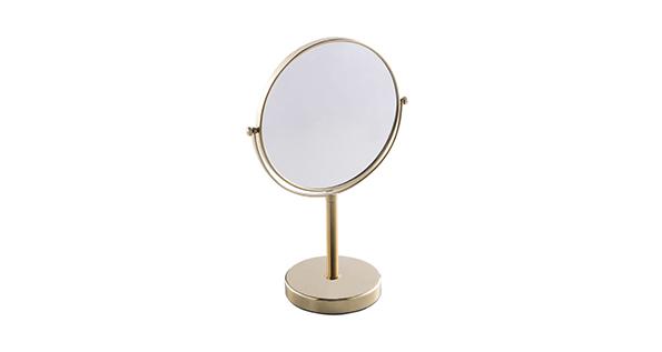 miroir-grossissant-sur-pied-laiton-doré-2-faces-8661515