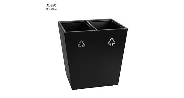 poubelle-corbeille-double-simili-cuir-noir-londoner-noir-190093