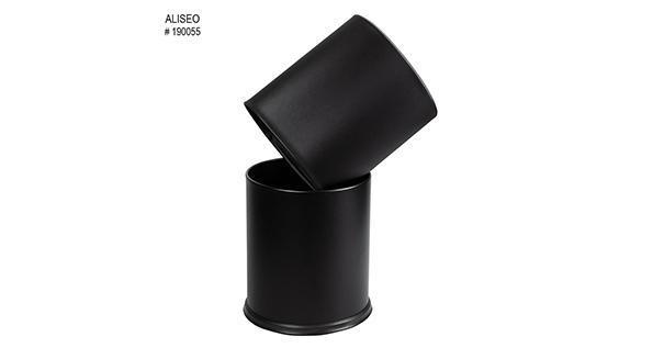 poubelle-corbeille-simili-cuir-noir-londoner-noir-190055-2