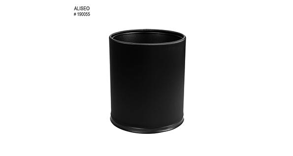 poubelle-corbeille-simili-cuir-noir-londoner-noir-190055