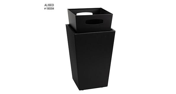 poubelle-corbeille-simili-cuir-noir-londoner-noir-190094-2