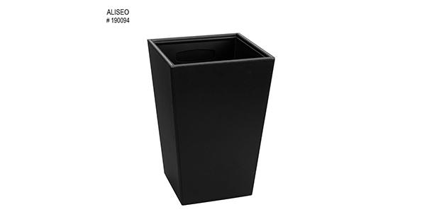 poubelle-corbeille-simili-cuir-noir-londoner-noir-190094