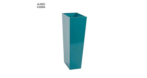 poubelle-corbeille-simili-cuir-noir-londoner-noir-ou-taupe-520694