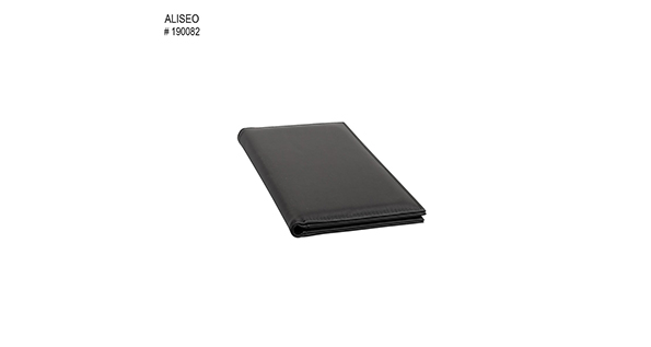 presentoir-facture-simili-cuir-noir-londoner-noir-190082-2