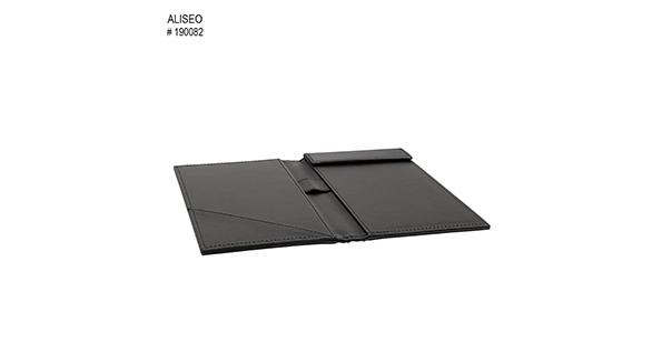 presentoir-facture-simili-cuir-noir-londoner-noir-190082